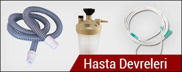cpap-hortum-bipap-hortumu-kanül-oksijen-filtresi-cpap-filtre-bipap-filtre-ankara-koc-medikal