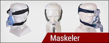 maskeler-cipap-maskesi-bipap-maskesi-oranazal-maske-nazal-maske